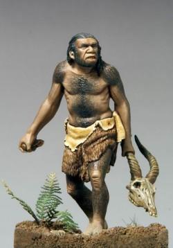 neanderthal-250x358