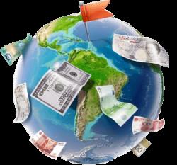 i-best-tax-havens-8