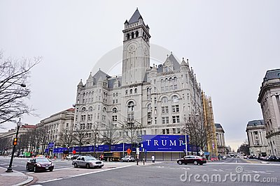 new-trump-hotel-washington-dc-old-post-office-building-feb-expected-to-open-running-67052575