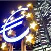 الدول الأوروبية ستدفع ثمن انهيار اليورو غالياً