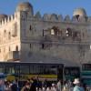 الأزمة الاقتصادية الأوروبية تُترجم هجرة عكسية بين المغرب واسبانيا