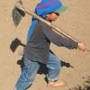 عبودية الأطفال تدر ١٥٠ مليار دولار سنوياً