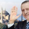 خطوة اردوغان التالية (تحليل)