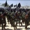 الدولة الإسلامية: تأسيس لخلافة ودور سياسي (تحليل)