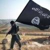 أي قرار دولي لمكافحة داعش يفتح باب تدخل إيران وروسيا