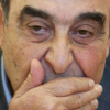 سوريا: رسالة ندم من ميشال كيلو إلى هيئة التنسيق (حصري)