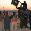 داعش في ... مصر (تحقيق)