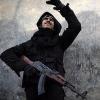تداخل داعش والكتائب المقاتلة يعقد عمليات القصف الجوي