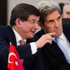 السعودية  تحل «أطلسياً» محل تركيا
