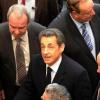 عقبات أمام عودة ساركوزي إلى السياسة