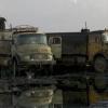 قصف حقول داعش النفطية لن يوقف الانتاج