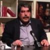 صالح مسلم: تركيا تدعم داعش لمحاربة حلف أوباما