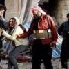 داعش يفخر ويعترف: استعباد النساء الأيزيديات شرعي