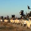 هكذا سقطت الموصل (تقرير)