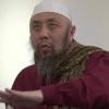 الياباني الذي هجر كرسي التعليم ليلتحق بـ داعش