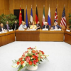 النووي الإيراني: داعش «الضيف الثقيل» في مفاوضات فيينا