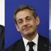 فرنسا: الملاحقات القضائية تزيد من عقبات عودة ساركوزي
