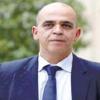 فرنسا: تابع مسلسل استقالات الوزراء