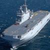 فرنسا خوف من إلغاء الهند صفقة بـ ٢٠ مليار بعد تأجيل صفقة روسيا