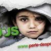 توقيف مسؤولي جمعية خيرية تمول النشاط الإرهابي في سوريا