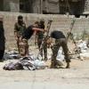 المعارضة السورية تضع كل آمالها في الجبهة الجنوبية (تحقيق)