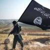 يحاول العالم إنقاذ كوباني فيما داعش تتوسع في العراق وسوريا