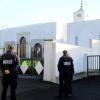 فرنسا: ارتفاع نسبة الهجمات على المسلمين