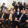 #سوريا: لقاء القاهرة بداية لتوافق أطياف المعارضة