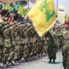 معارك مرتقبة بين حزب الله واسرائيل في الجولان