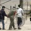 سجل اسرائيل في معاملة المعتقلين أسود