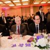 فرنسا: خلاف بين زعماء الجاليتين اليهودية والمسلمة