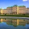 النمسا: قوانين جديدة لإسلام أوروبي