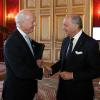 مصادر فرنسية: الاتفاق مع إيران سيقود إلى حل من دون الأسد