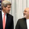 النووي الايراني: هذا ما حصل في لوزان