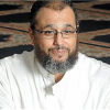 إمام مسجد مونبليه في فرنسا: