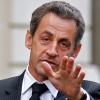 الملف الليبي: توقيف نجل وزير داخلية الرئيس السابق ساركوزي