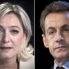 نتائج الانتخابات المناطقية الفرنسية ضربة للحزب الاشتراكي