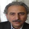 تقارب بين لؤي حسين والائتلاف السوري المعارض