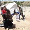 مأساة الفلسطينيين في ظل...مفاوضات عقيمة