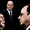 فرنسا: اجتماع عاجل لتقييم تجسس أميركا على رؤسائها