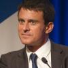 فرنسا: فالس يتحدث عن حرب حضارات في إشارة إلى الاسلام