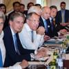 تفاصيل الاتفاق حول النووي الايراني
