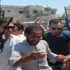 الحكومة التونسية تعتذر لمشتبه به