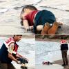 مختصر مأساة سوريا