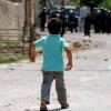 فلسطين ... قضية لن تموت