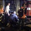 مسلسل مجازر باريس: هل أفلت الإرهابيون من الطوق الأمني؟