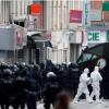 مجزرة باريس: مطلوب معالجة أسباب ولادة البيئة الحاضنة للإرهاب
