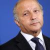 فابيوس وتلبك الديبلوماسية الفرنسية
