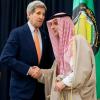 وفدان للمعارضة السورية: مفاوضات جنيف ستكون «مكوكية ومثلثة»