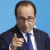 فرنسا: نزع الجنسية والرد الجزائري المنتظر